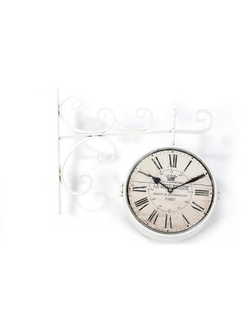 Orologio da muro - Disraeli