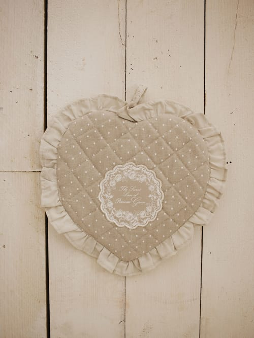 Presina shabby chic - Angelica home & country