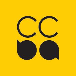 Clube%40criacaobahia.com.br