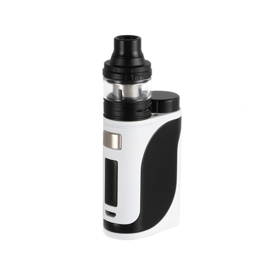 Eleaf iStick Pico 25 - 85W Starter Kit with Ello Tank