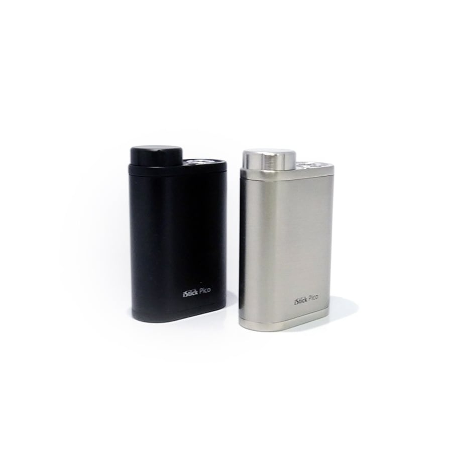 eLeaf iStick Pico 75W TC Box Mod Only