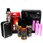 Smok Bundle