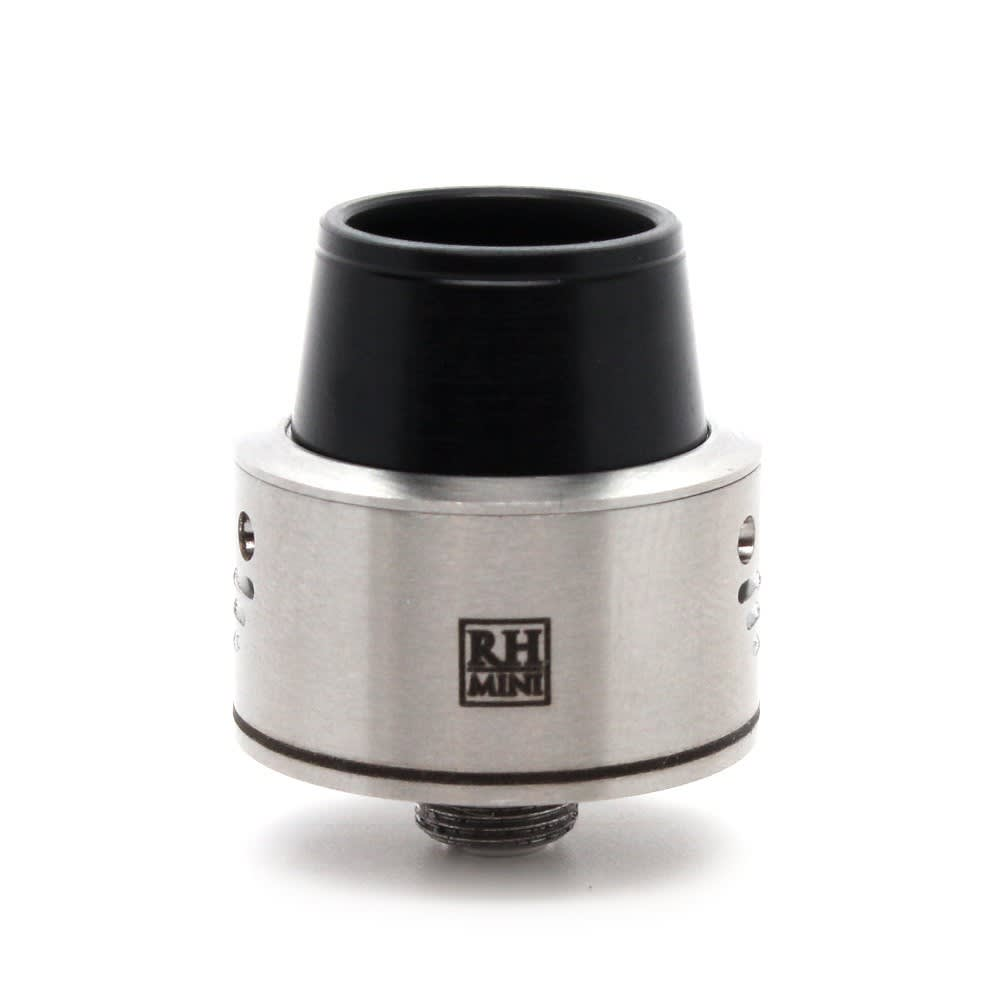 Royal Hunter Mini RDA