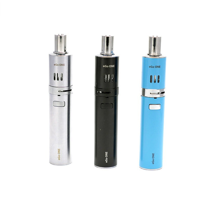 Joyetech eGo ONE Kit Colors
