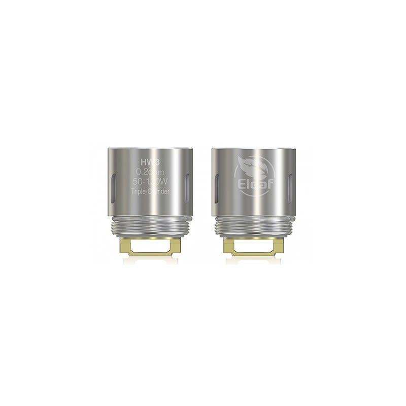 Eleaf HW3 Coils (5-pack) - Ello, Ello Mini, Ello Mini XL