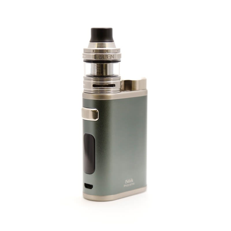 Eleaf iStick Pico 21700 with ELLO Kit - GREY