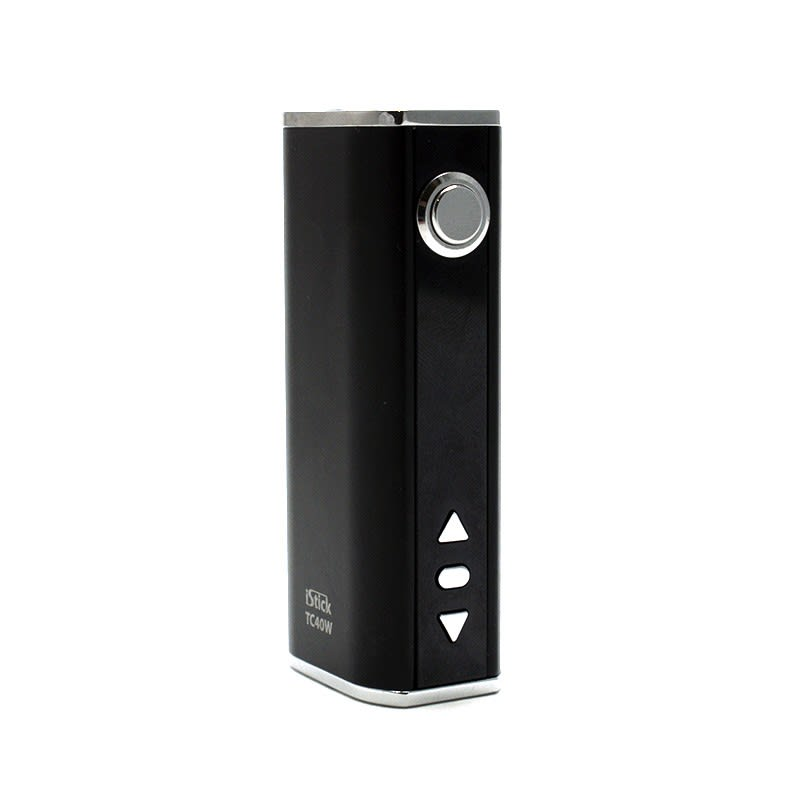 Eleaf iStick TC 40W Temperature Control Mod