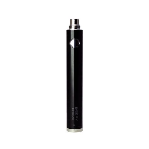 Kanger Variable Voltage 1300mAh EVOD
