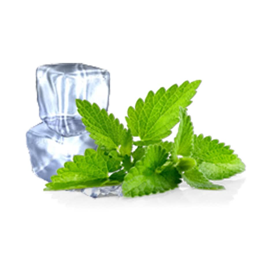 Smooth Mint E-Liquid 30ml