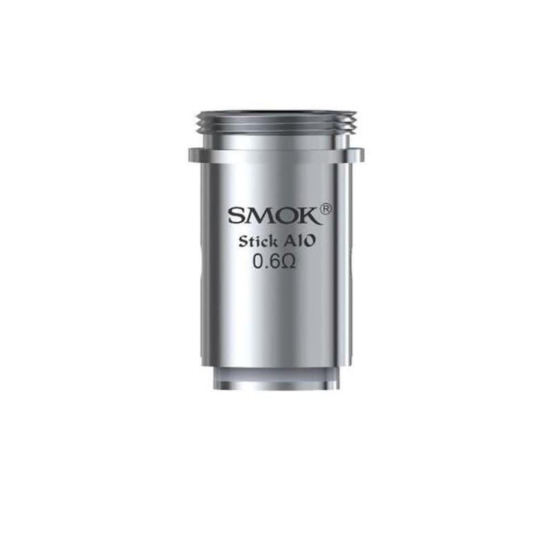 Smok Stick AIO and Priv One Replacement Coils