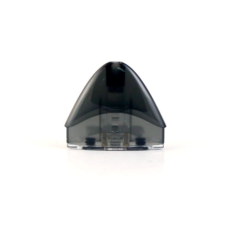 Suorin Drop Cartridge - 2ml