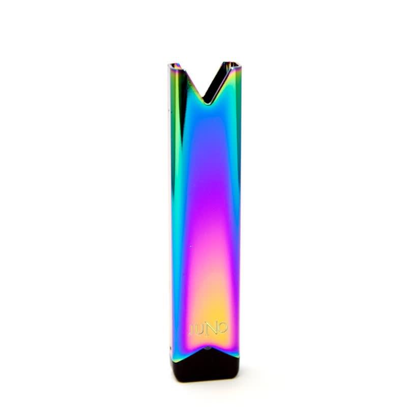 Twelve Vapor Juno Replacement Battery - Rainbow
