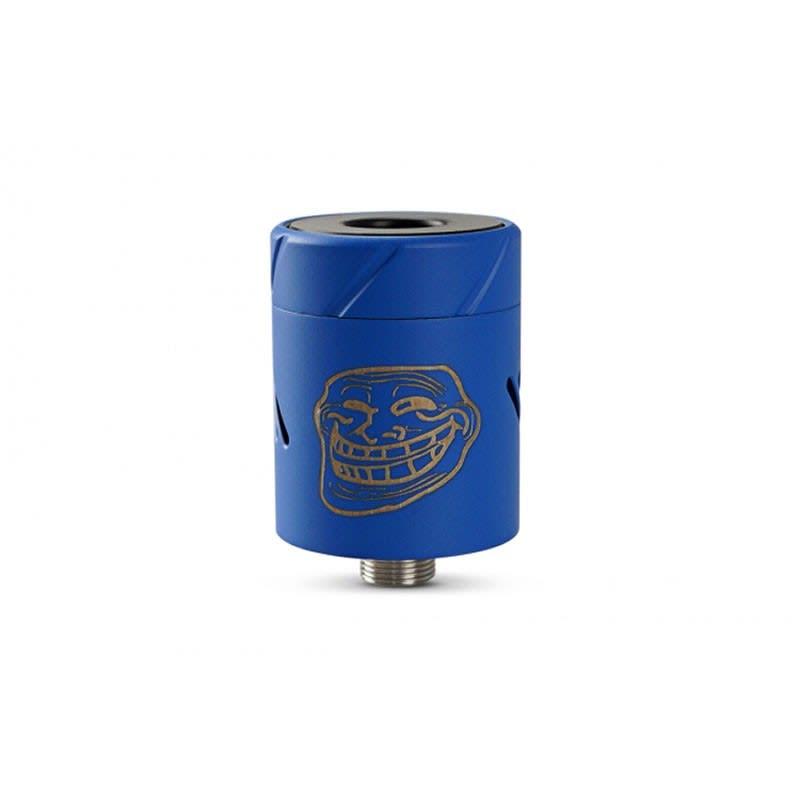 Wotofo Troll V1 RDA - BLUE