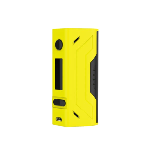 Smoant Battlestar 200W TC Box Mod - yellow
