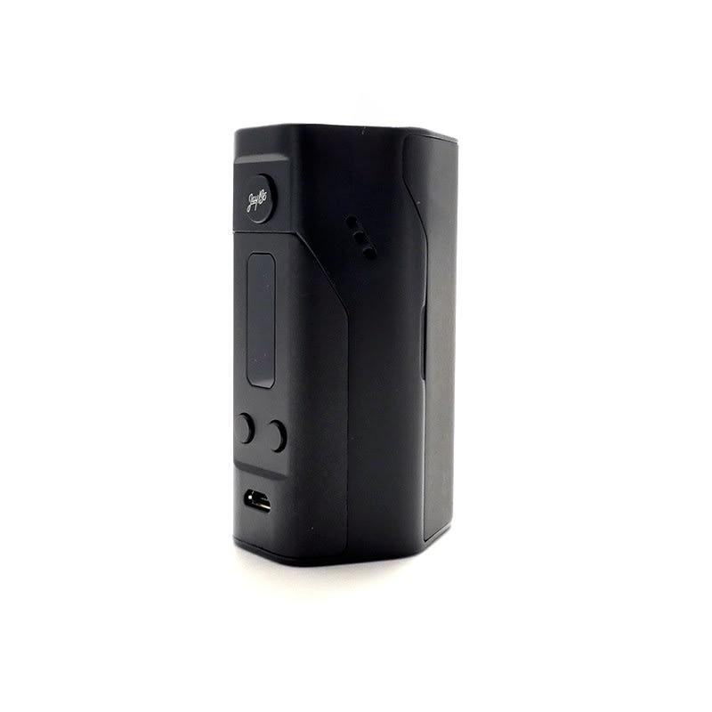 Wismec Reuleaux RX200 TC 200W Box Mod