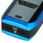 Vaporesso Revenger TC Box Mod - BLUE