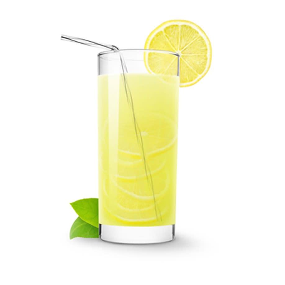 Crisp Lemonade E-Liquid 30ml