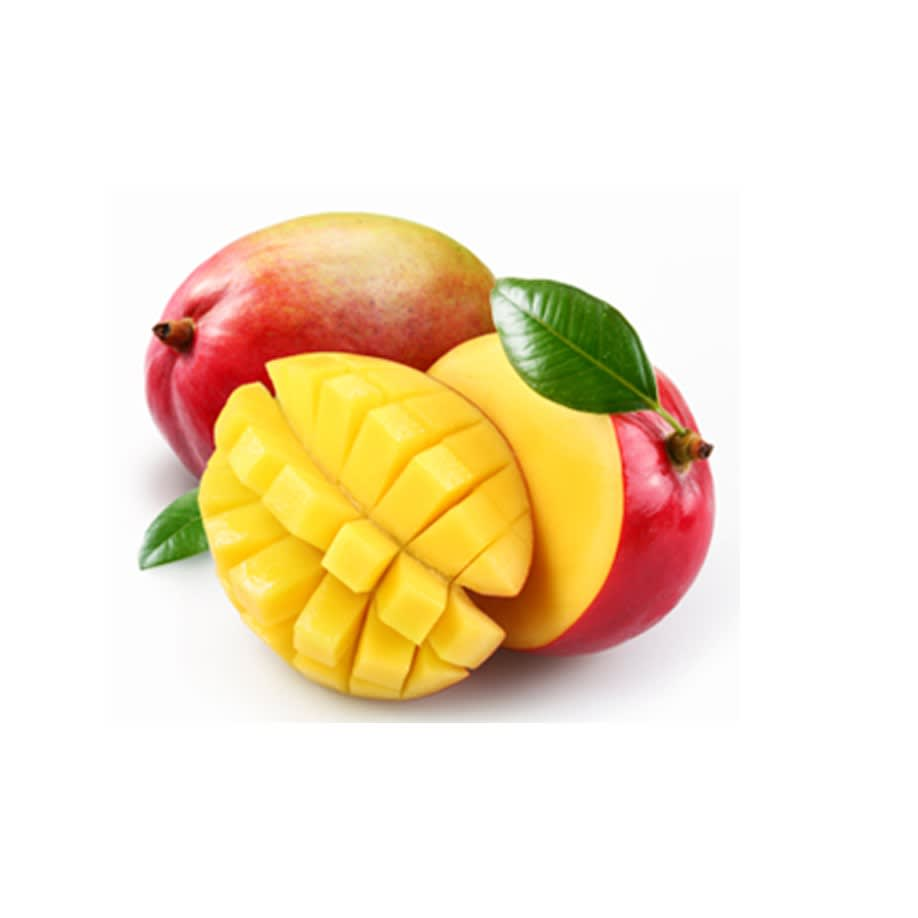 Pure Mango E-Liquid 30ml