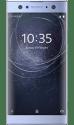 Xperia™ XA2 Ultra Dual