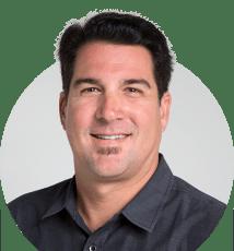 Joe Sparacio, Global Web Manager