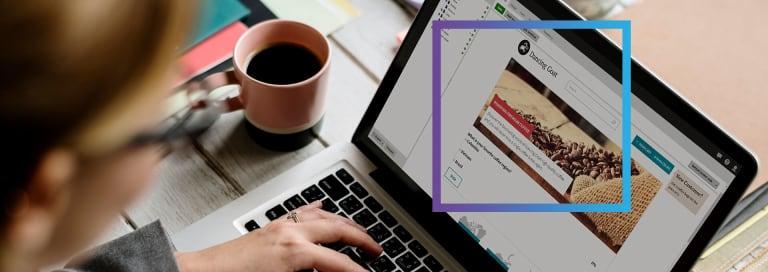 Improving Content Personalization Through Online Polls – Part 1