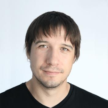 Dominik Pintér