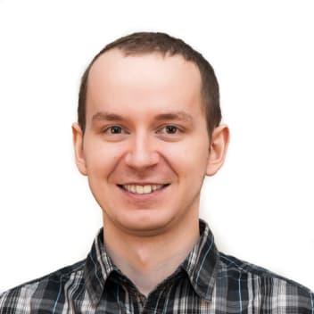 Josef Dvorak