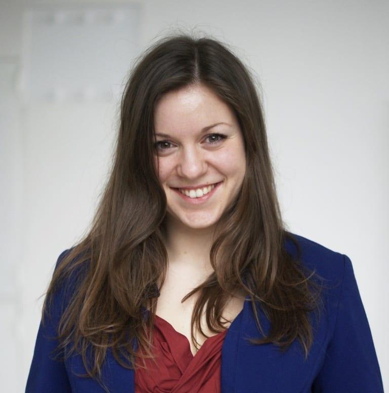 Veronika Cechova