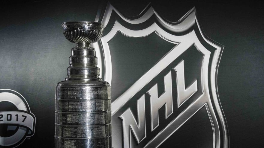 Escrow rate raised for second quarter of NHL season