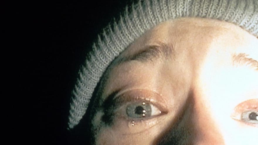 'The Blair Witch Project' had no chance to succeed. Until it did.