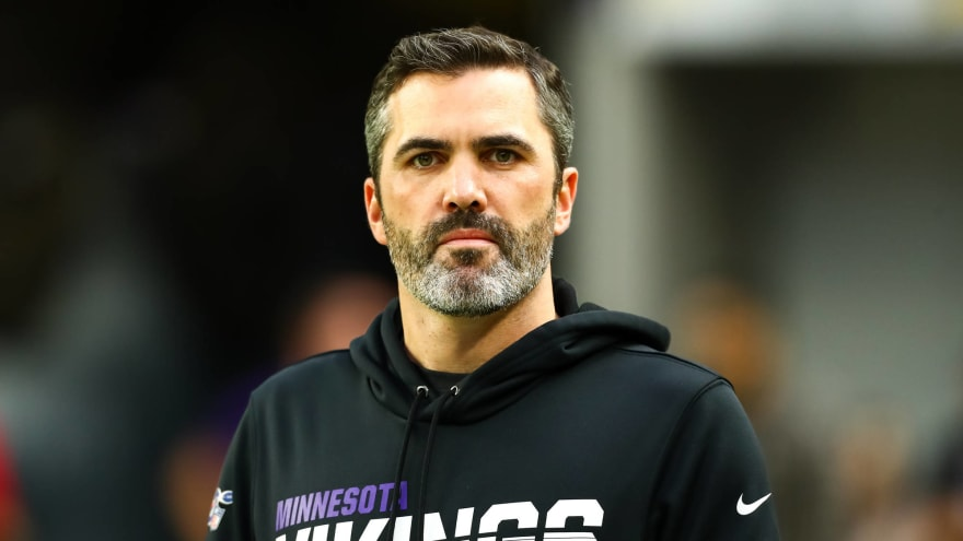 Browns head coaching search narrowing down to three candidates