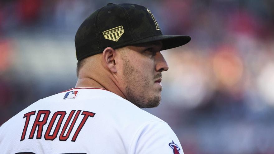 10 biggest disappointments of 2019 MLB season thus far