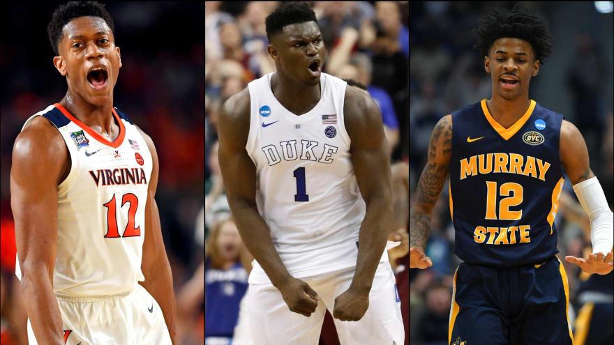 8a993f19437 NBA: Breaking News, Rumors & Highlights | Yardbarker