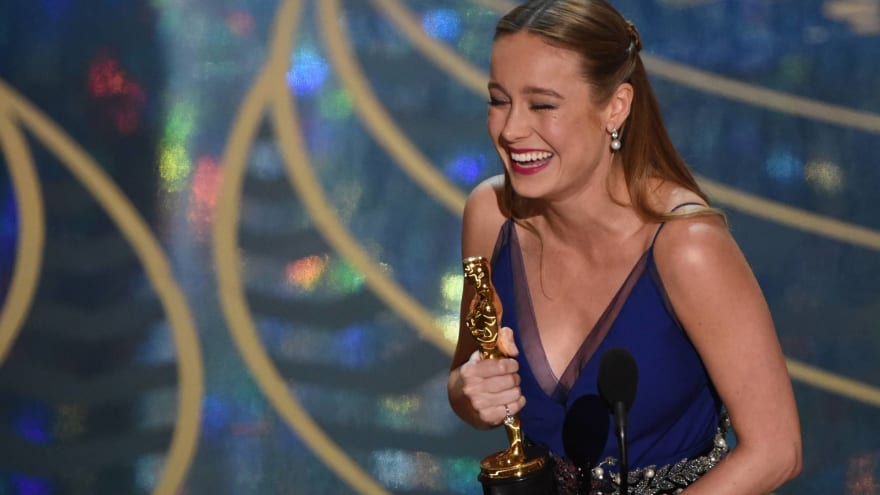 Actors who won Oscars before the age of 30