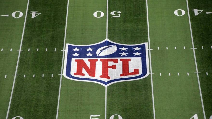 59d2d83d304 NFL sets salary cap at  188.2 million