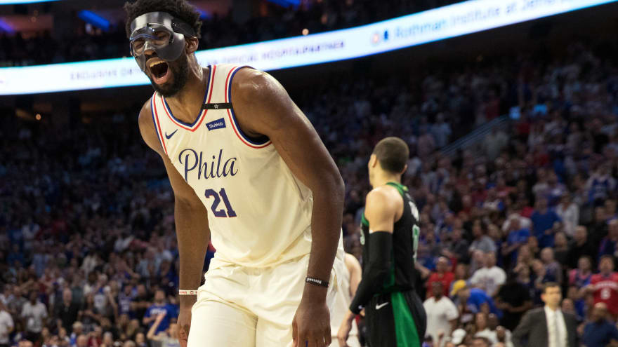 103b0ceb0f61 Joel Embiid questions officiating after Game 3 loss