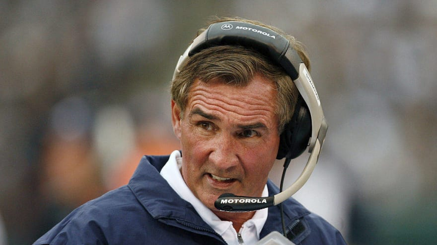Mike Shanahan nearly returned as Broncos coach in 2017?