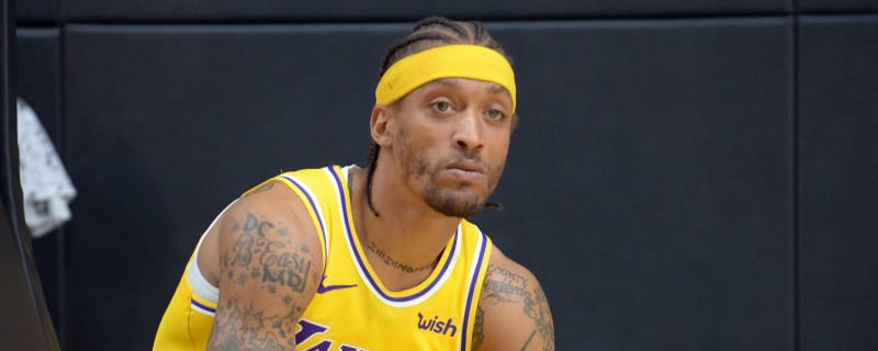 591f0e721c2 Michael Beasley expected to play in China