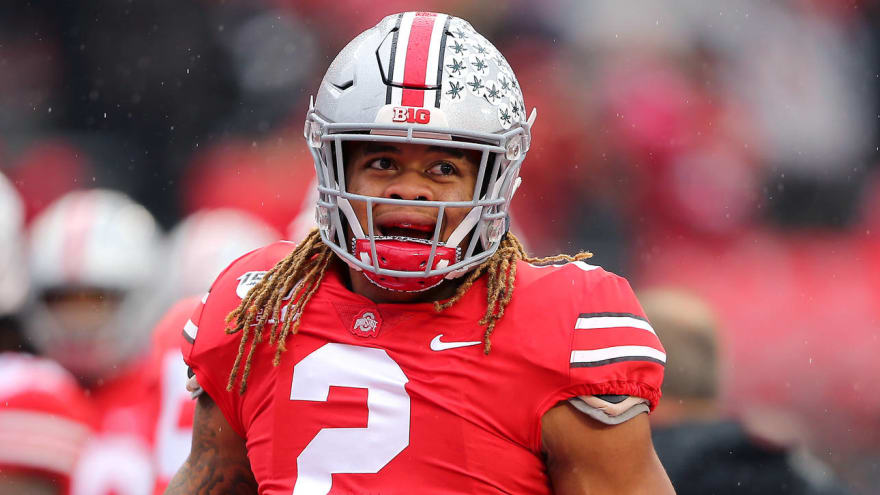 Ohio State University News, Articles, Stories & Trends For