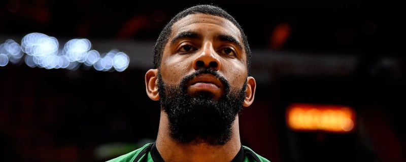4413e2ac85a Is there a dark horse lurking in the Kyrie Irving sweepstakes