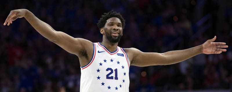 5891735000fd Jeff Van Gundy outraged over talk of Joel Embiid as  all-time great