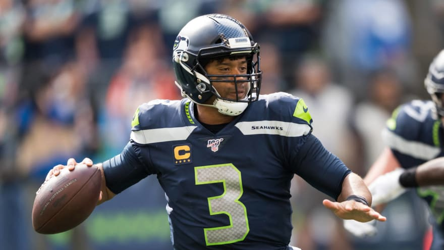 15 key questions for NFL Week 2