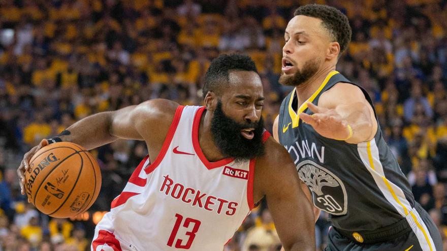 628abe0a NBA: Breaking News, Rumors & Highlights | Yardbarker