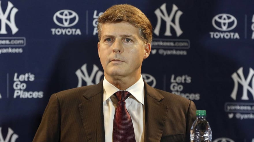 Yankee ownership would add to luxury tax bill for right trade