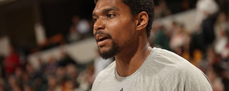 Andrew Bynum does not rule out NBA comeback 543cc5c8d