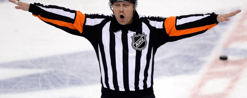 240d90119fa How disallowed goals can change the course of NHL games