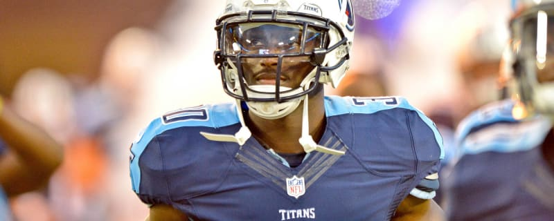 f8398e44082 Jason McCourty an  ideal match  with Patriots