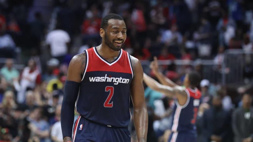Washington Wizards First Round Evaluation And Second Round Expectations Yardbarker