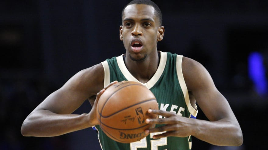 Image result for khris middleton usa today