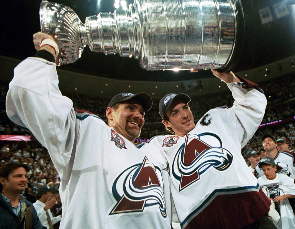 How the best NHL players of all time fared in their final seasons ... c9f0f23a2